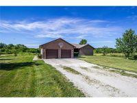 Home for sale: 9975 N.E. 264th St., Lathrop, MO 64465