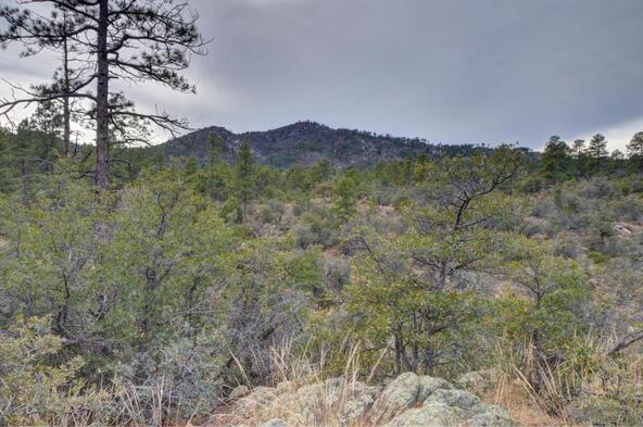 1140 Copper Canyon Dr., Prescott, AZ 86303 Photo 33