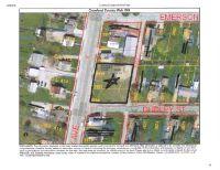 Home for sale: 1300 Sandusky Ave., Bucyrus, OH 44820