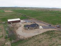 Home for sale: 4271 W. 3600 N., Plain City, UT 84404