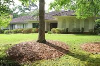 Home for sale: 18170 Scenic Hwy. 98, Fairhope, AL 36532