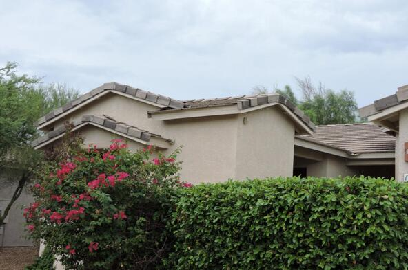11651 N. Ribbonwood Dr., Tucson, AZ 85737 Photo 19