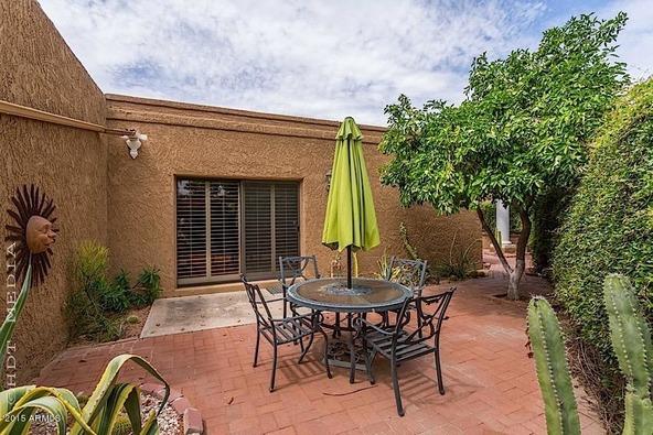 7980 E. Via del Desierto --, Scottsdale, AZ 85258 Photo 19