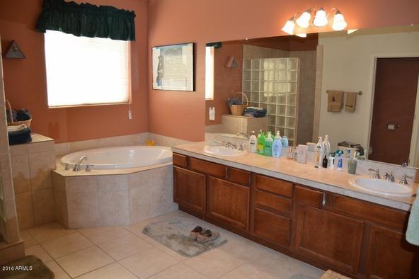 35947 W. Buckeye Rd., Tonopah, AZ 85354 Photo 28