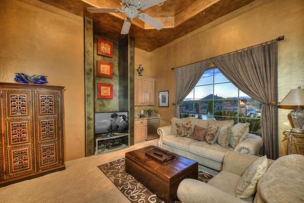 10822 E. Troon North Dr., Scottsdale, AZ 85262 Photo 34