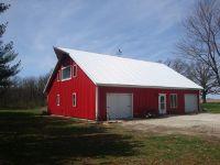 Home for sale: 753 North 1800 E. Rd., Milford, IL 60953