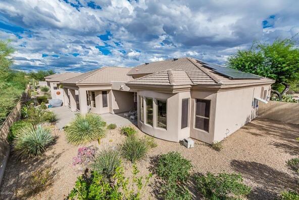 6528 E. Whispering Mesquite Trail, Scottsdale, AZ 85266 Photo 34