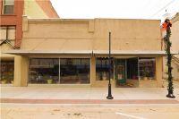 Home for sale: 14 W. Main, Shawnee, OK 74801