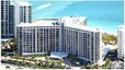Home for sale: 10275 Collins Ave. # 511, Bal Harbour, FL 33154