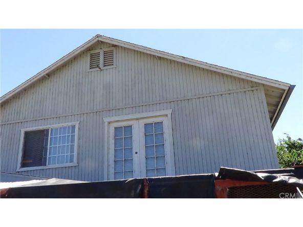 Evans Rd., San Luis Obispo, CA 93401 Photo 24