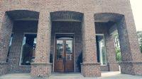 Home for sale: 16 Boardwalk Plaza, Saint Simons, GA 31522