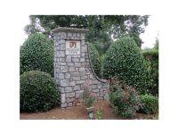 Home for sale: Lot43 White Oak Trail N., Dahlonega, GA 30533