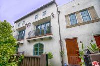 Home for sale: 1619 Artesia, Manhattan Beach, CA 90266