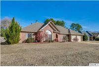Home for sale: 1424 Paxton Cir., Tuscaloosa, AL 35405