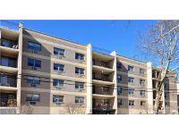 Home for sale: 505 White Plains Rd. 4i, Eastchester, NY 10709