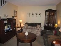 Home for sale: 233k Springmeadow Dr., Holbrook, NY 11741