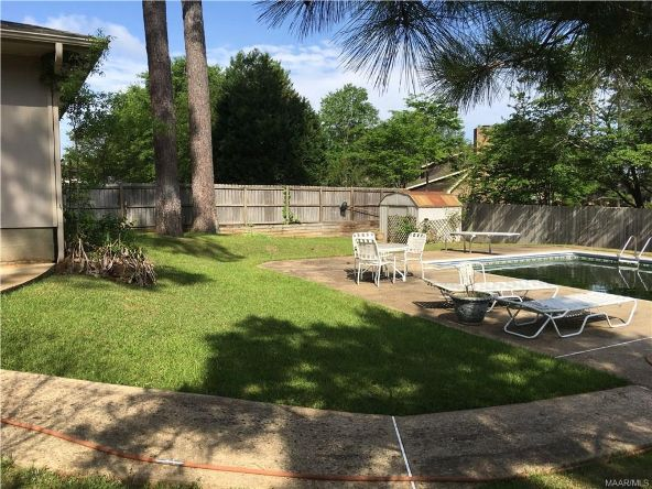 6071 Meridian Ln., Montgomery, AL 36117 Photo 8