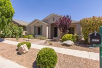 Home for sale: 1013 N. Cloud Cliff Pass, Prescott Valley, AZ 86314