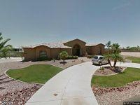 Home for sale: Georgia, Litchfield Park, AZ 85340