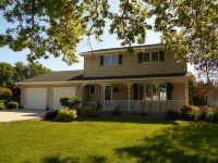 Home for sale: 701 20th St. S.E., Austin, MN 55912