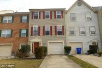 Home for sale: Doctorfish, Waldorf, MD 20603