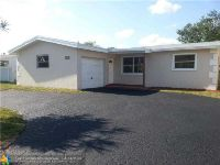Home for sale: 8441 N.W. 26th Pl., Sunrise, FL 33322
