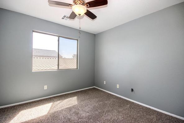 23939 W. Tonto St., Buckeye, AZ 85326 Photo 25