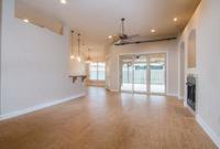 Home for sale: 1040 Napa Way, Niceville, FL 32578