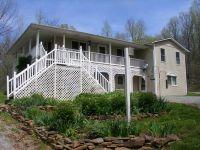 Home for sale: 2655 Raintree Rd., Harrisburg, IL 62946
