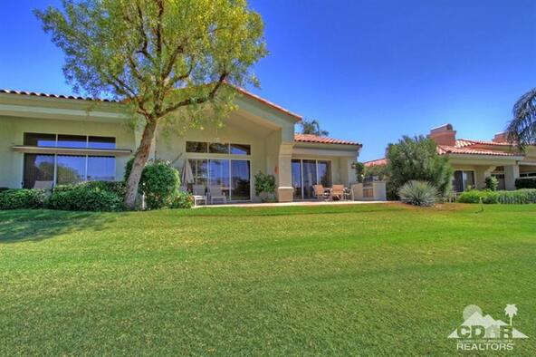 473 Desert Holly Dr., Palm Desert, CA 92211 Photo 37