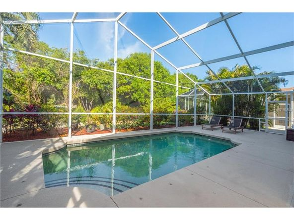 7220 Spoonflower Ct., Lakewood Ranch, FL 34202 Photo 19
