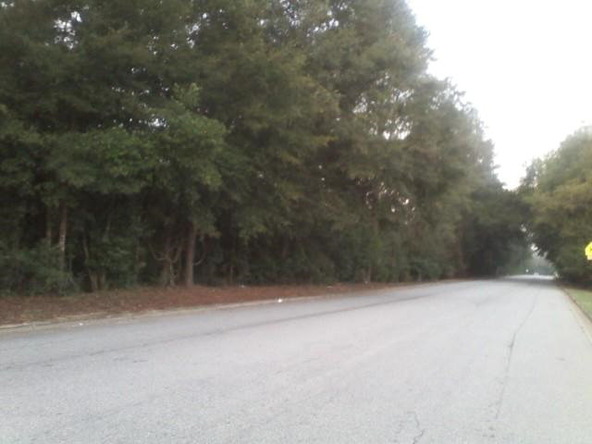 1300 Mock Rd., Albany, GA 31705 Photo 9