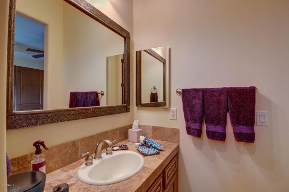 23780 N. 114th St., Scottsdale, AZ 85255 Photo 47