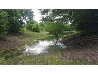 Home for sale: 1415 S. Joe Wilson Rd., Cedar Hill, TX 75104