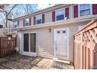 Home for sale: 151 Ticonderoga Terrace, Wayne, NJ 07470