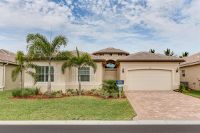 Home for sale: 11912 Catskill Commons Ln., Boynton Beach, FL 33473