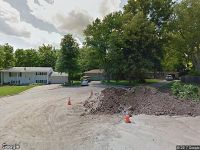 Home for sale: Village, Manhattan, KS 66503