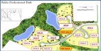 Home for sale: 4266 Pablo Professional Ct., Jacksonville, FL 32224