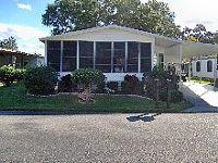 Home for sale: Swan Dr., Sebring, FL 33876
