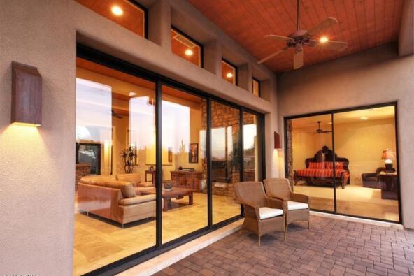 3000 E. Ironwood Rd., Carefree, AZ 85377 Photo 6
