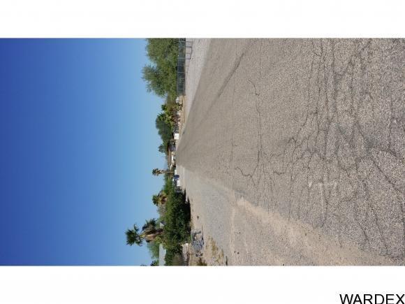 5429 E. Coconino Dr., Topock, AZ 86436 Photo 6