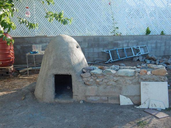904 W. 3rd, San Manuel, AZ 85631 Photo 39