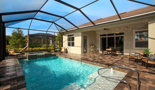 11571 Verandah Blvd, Fort Myers, FL 33905 Photo 2