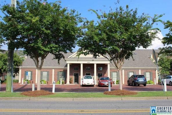 1901 5th Ave., Tuscaloosa, AL 35401 Photo 34