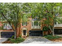 Home for sale: 3873 Roswell Rd. N.E., Atlanta, GA 30342