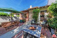 Home for sale: 1245 Ramona Dr., Newbury Park, CA 91320