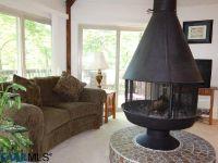 Home for sale: 184 White Oak Dr., Nellysford, VA 22958