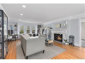 50 Shingle House Rd., New Castle, NY 10546 Photo 17