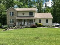Home for sale: 39 Woodland Rd., Franklin, NJ 07416
