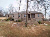 Home for sale: 2016 Northfork Cir., Benton, AR 72019